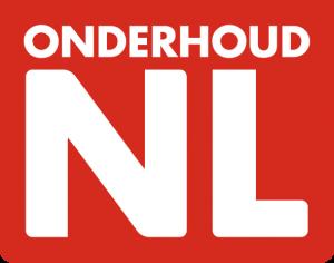Logo van Onderhoud NL