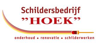 Schildersbedrijf Hoek